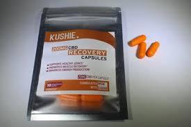 kushie cbd recovery.jpg