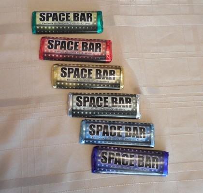 SpaceBars.jpg