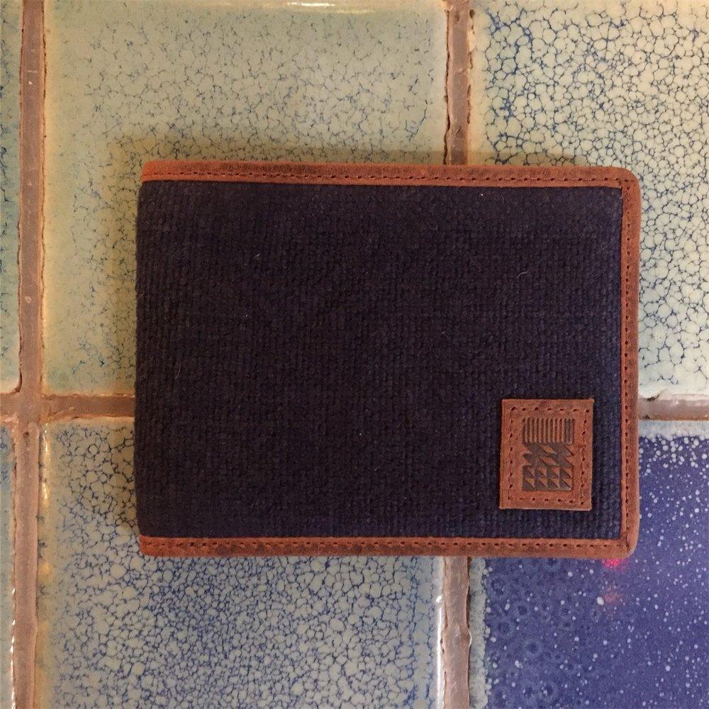 Navy Wallet.JPG