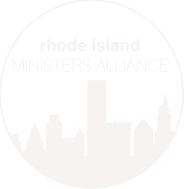 Rhode Island Ministers Alliance