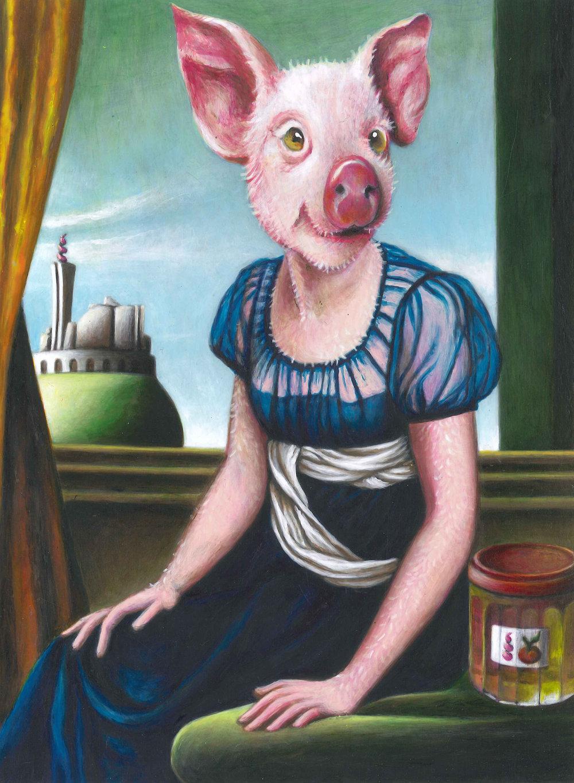 La confiture au cochon.jpg