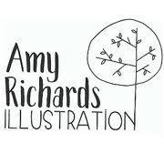 amy-richards-illustration-logo.jpg
