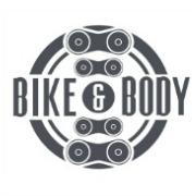 Bike and Body Certified Bike Fitting