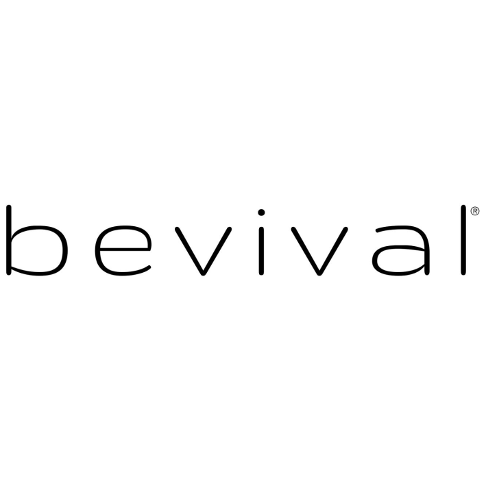 bevival.png