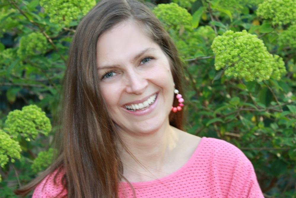 Belinda-Lee-Briggs-Webdesign-Image1.jpg