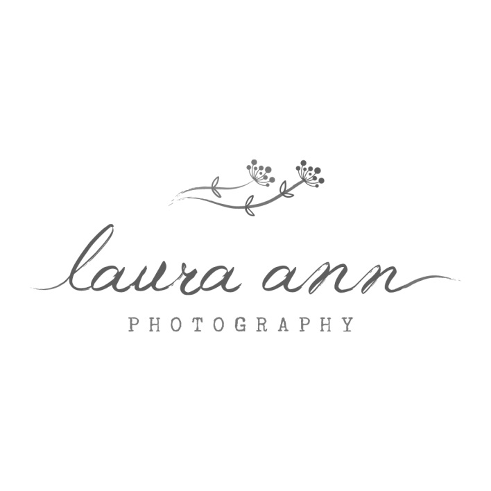 lauraannphotography.png