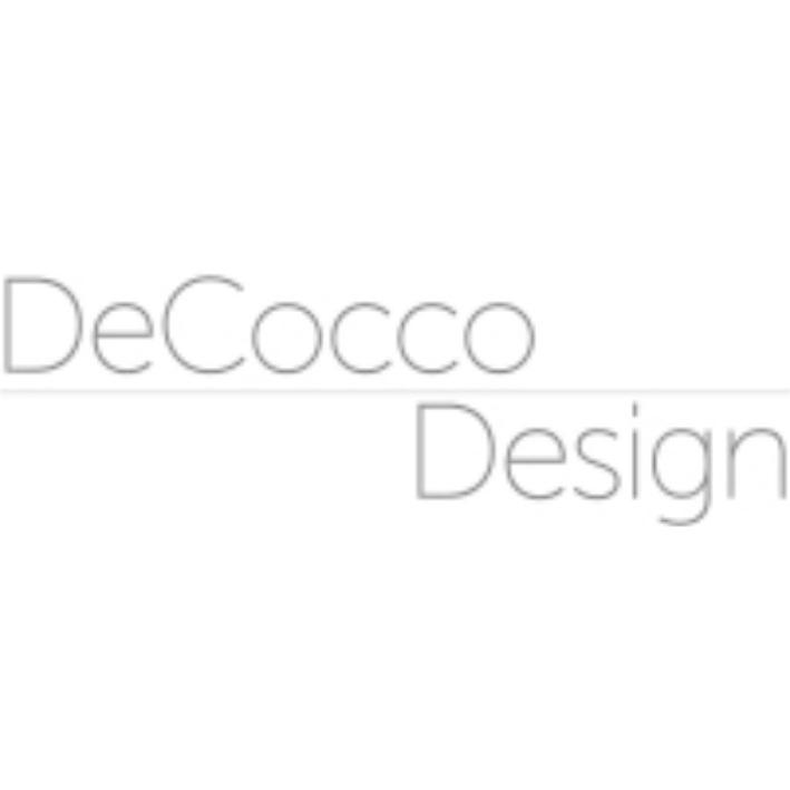 decoco-design.png