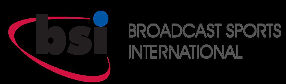BSI_logo.png