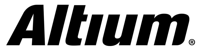 Altium Designer specialist