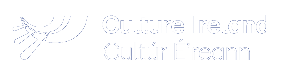 CULTURE_IRELAND_LOGO_BW.png