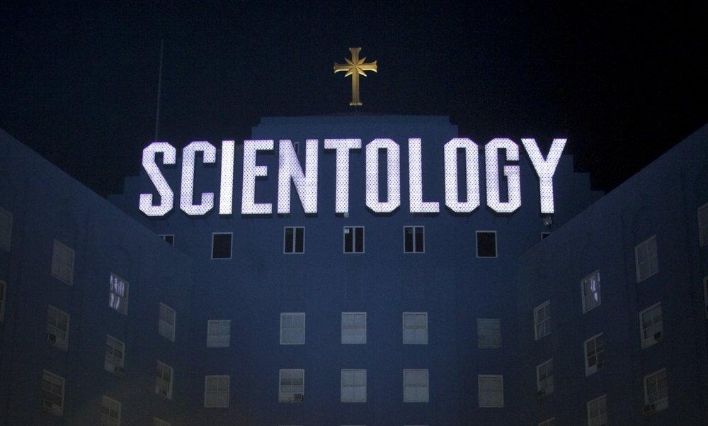 Scientology teaser.jpg