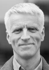 Knut-Jørgen Plesner, scientolog