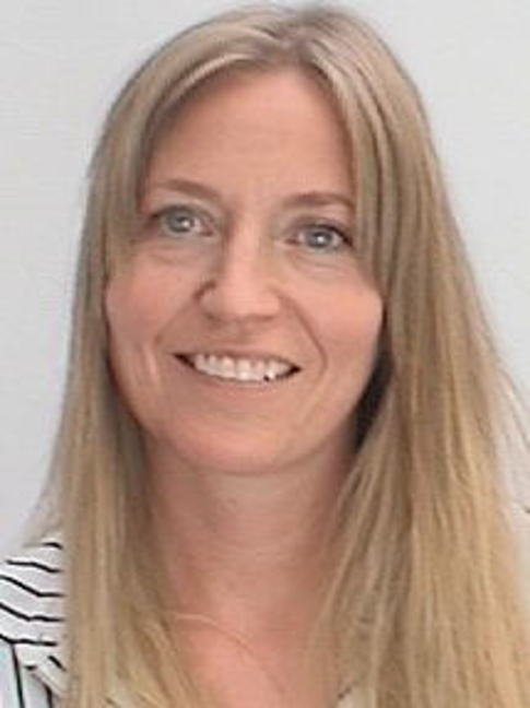 Heidi Hansen Tømmerås (OsloMet)