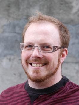 Lars Laird Iversen (MF)