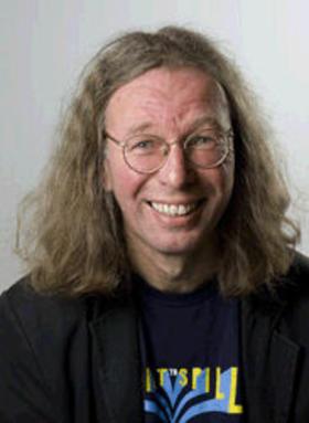 Geir Winje, USN