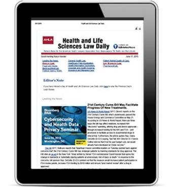 HealthLIfeDaily_Tablet.jpg