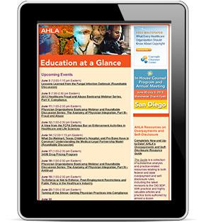 Enewsletters-Education.jpg