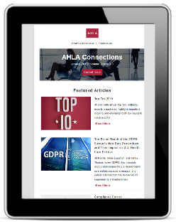 AHLA Connections iPad.png