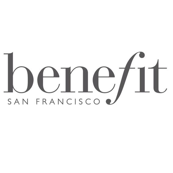 BEN logo.jpg