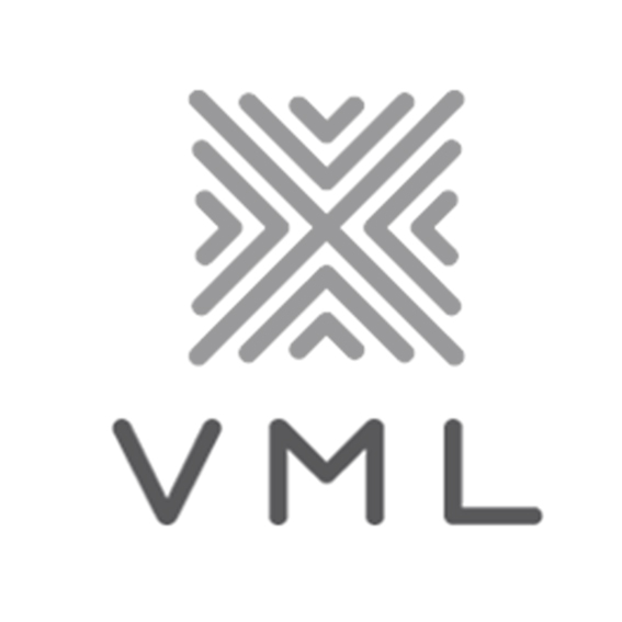 VML logo.jpg