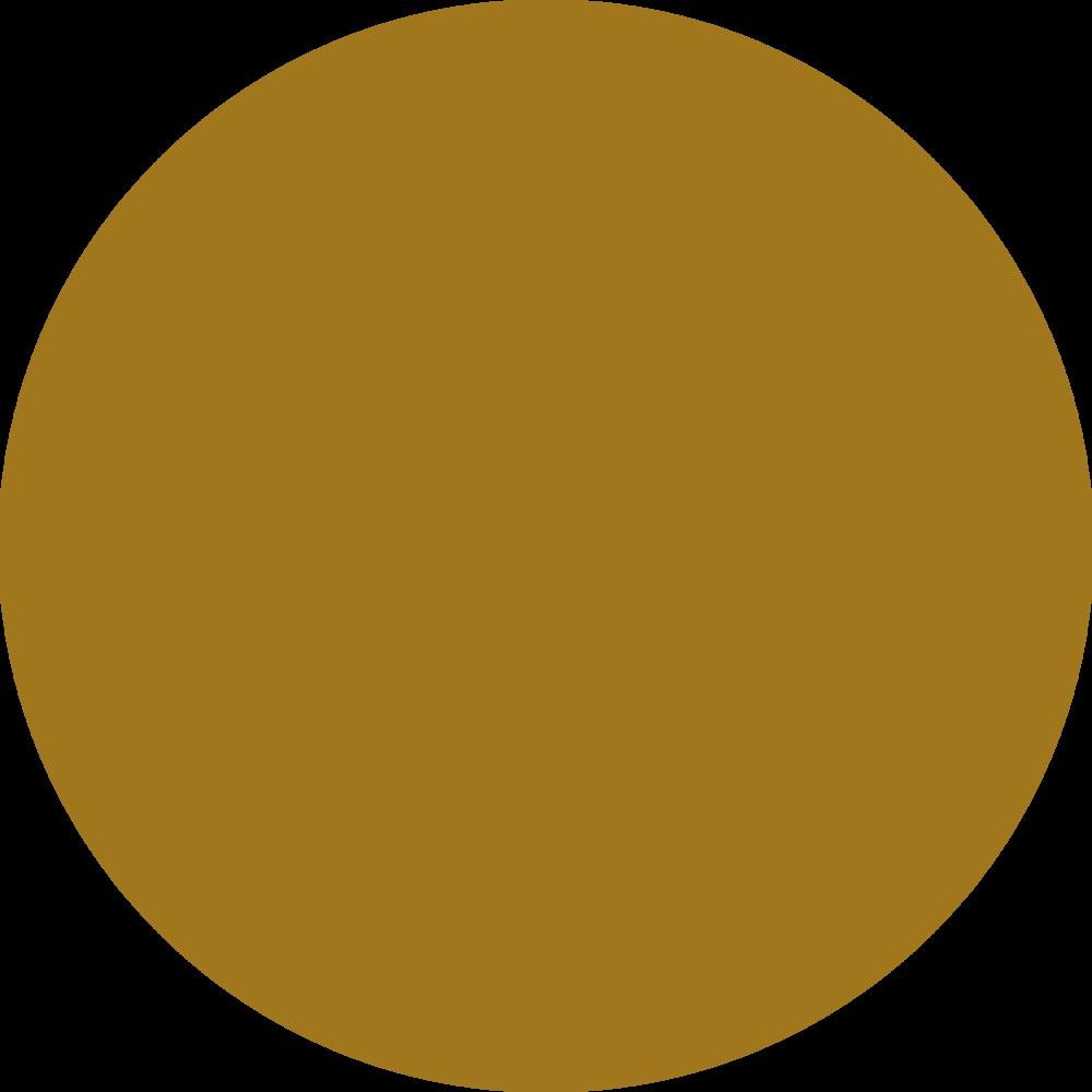 gold_circle-01.png