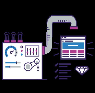 Lithium design  lithiumdesign.co.uk  startup business website design cookie policy