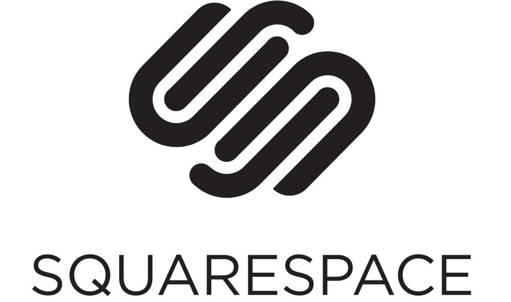 Squarespace is lithium design's chosen Content Management System (CMS)