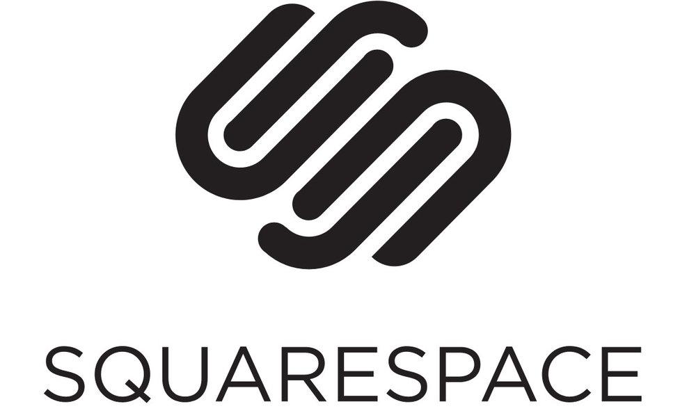 Squarespace is lithium design's chosen Content Management System (CMS)