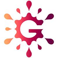 lithium-web-design-lithiumdesign.co.uk-client-logo-gallery_Gumbusters.jpg