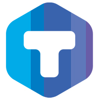lithium-web-design-lithiumdesign.co.uk-client-logo-gallery_Temployee.jpg