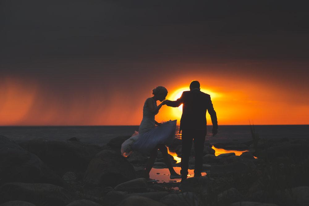 Pulmafotograaf Valdur Rosenvald — pulmafoto