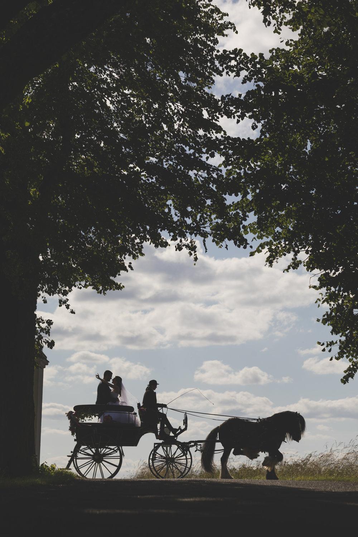 Pulmafoto —Rosenvald Photography, pulmafotograaf Valdur Rosenvald