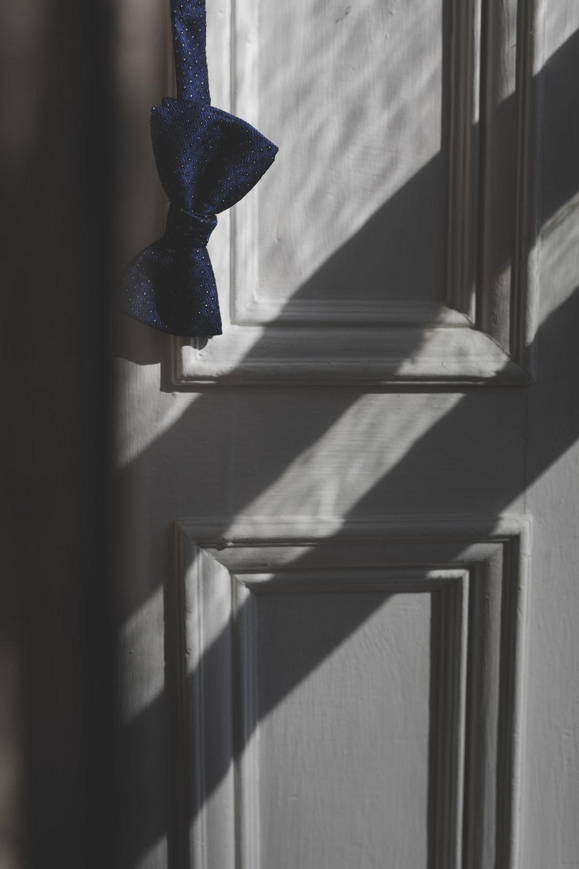 pulmafotod-007-pulmafotograaf-valdur-rosenvald.jpg
