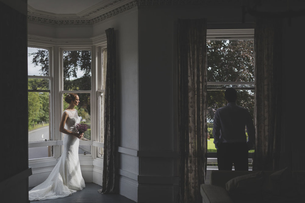 pulmafotod-052-scotland-wedding-photo.jpg