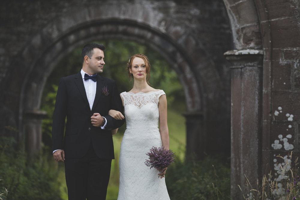 pulmafotod-057-scotland-wedding-photo.jpg