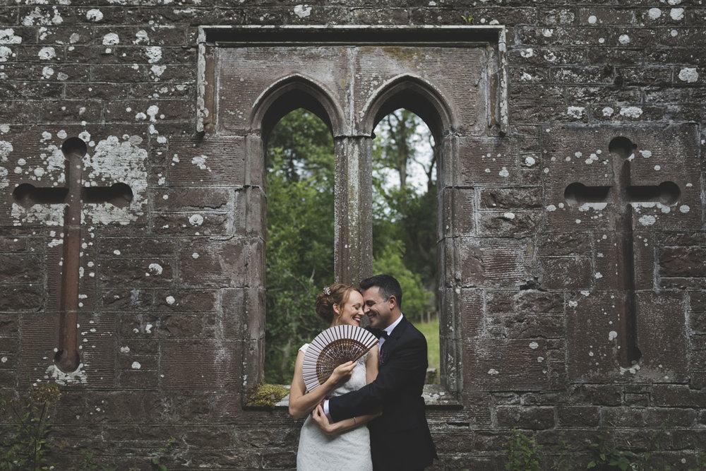 pulmafotod-058-scotland-wedding-photo.jpg