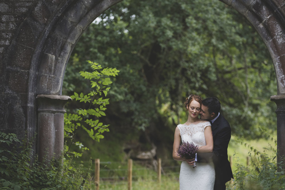pulmafotod-062-scotland-wedding-photo.jpg