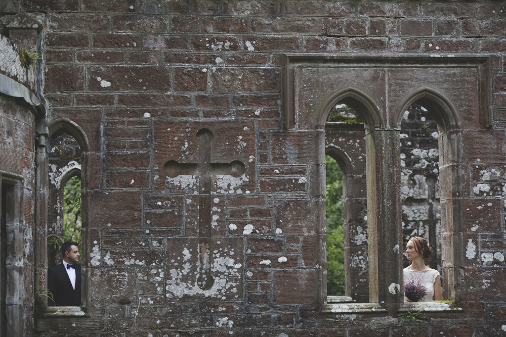 pulmafotod-063-scotland-destination-wedding.jpg