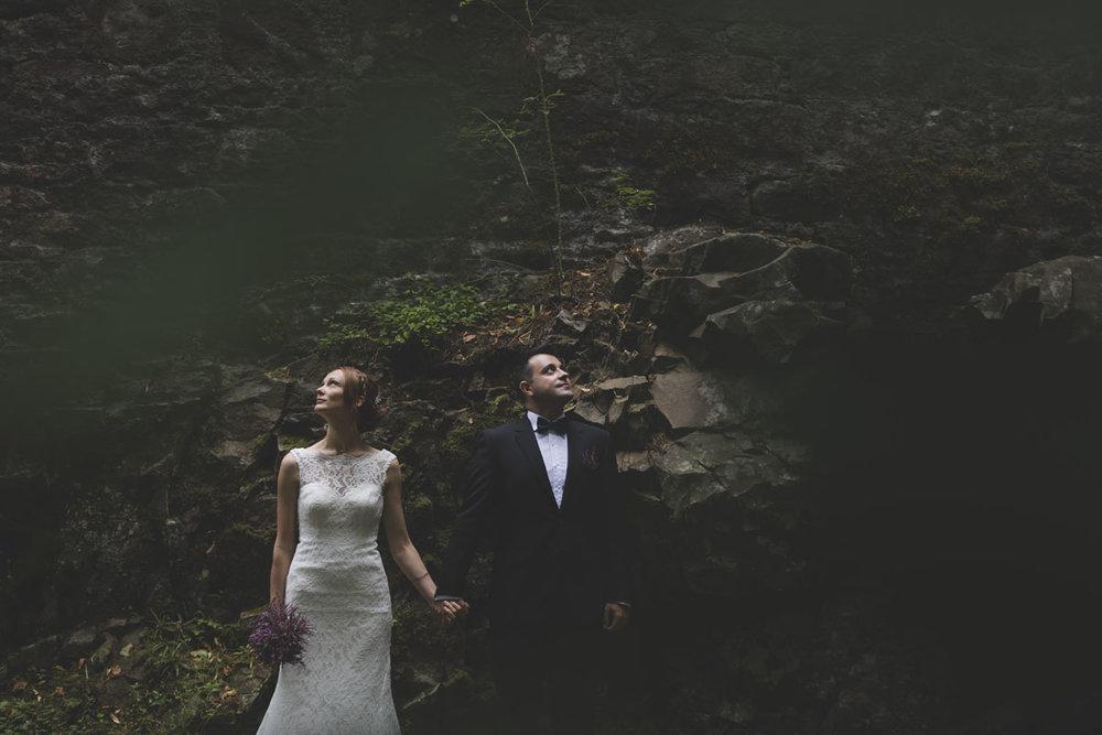 pulmafotod-066-scotland-destination-wedding.jpg