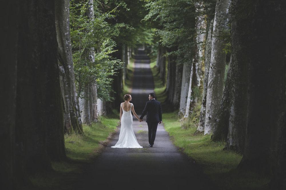 pulmafotod-067-scotland-destination-wedding.jpg