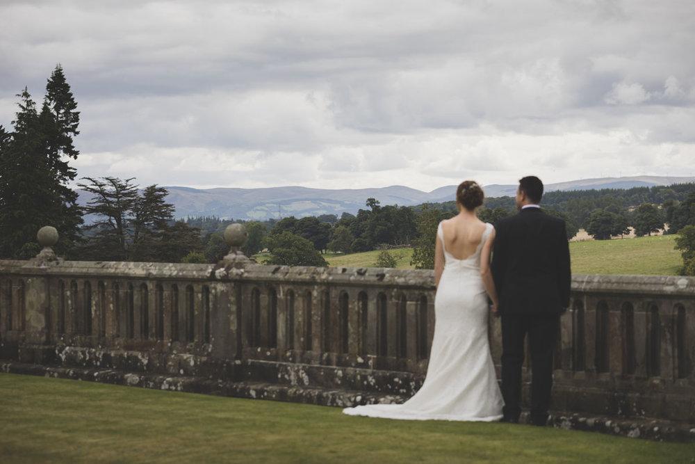 pulmafotod-069-scotland-destination-wedding.jpg
