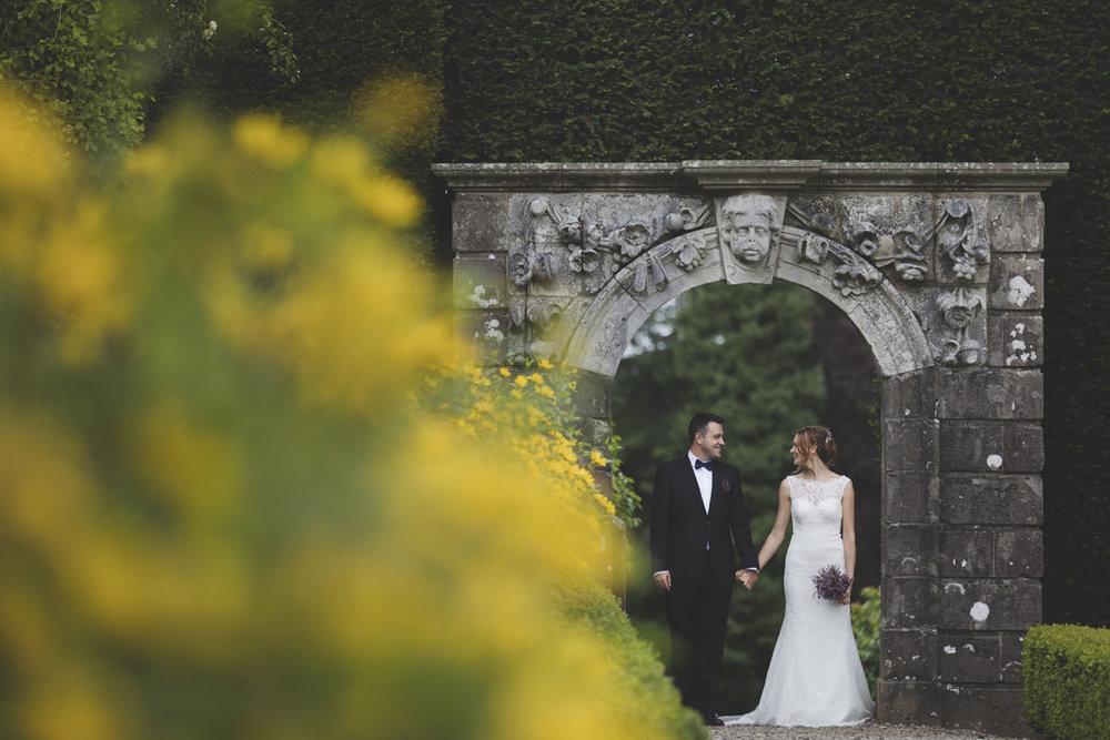 pulmafotod-073-scotland-destination-wedding.jpg