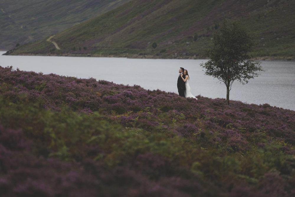 pulmafotod-086-scotland-destination-wedding.jpg