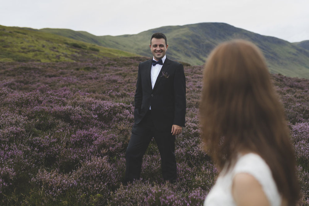 pulmafotod-087-scotland-destination-wedding.jpg