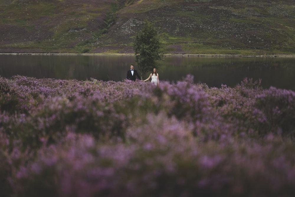 pulmafotod-089-scotland-destination-wedding.jpg