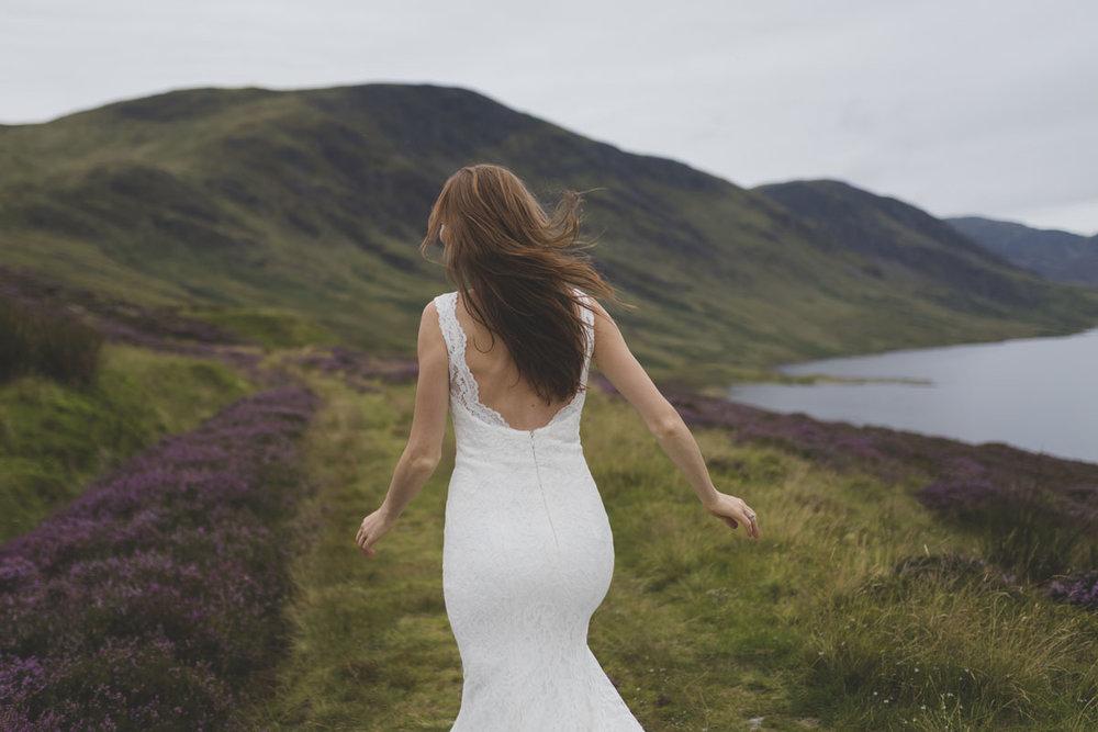 pulmafotod-090-scotland-destination-wedding.jpg