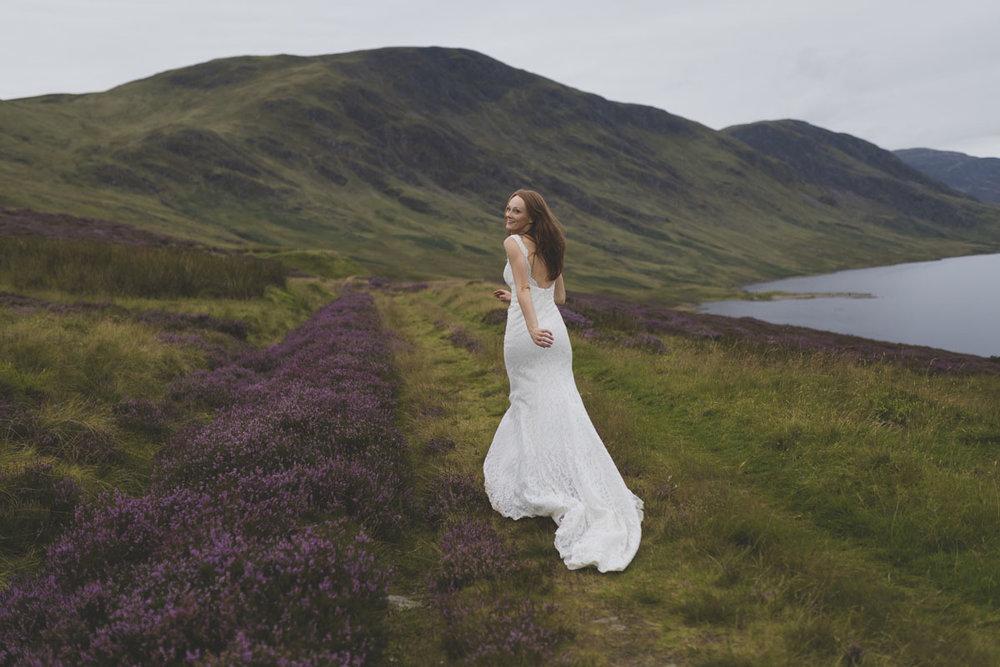 pulmafotod-091-scotland-destination-wedding.jpg