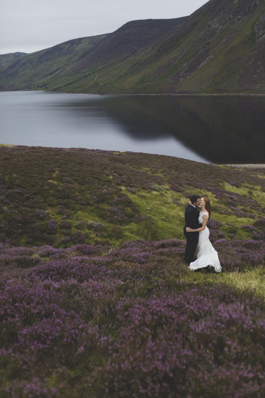 pulmafotod-095-scotland-destination-wedding.jpg