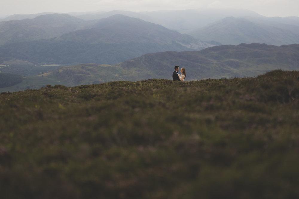 pulmafotod-104-scotland-destination-wedding.jpg