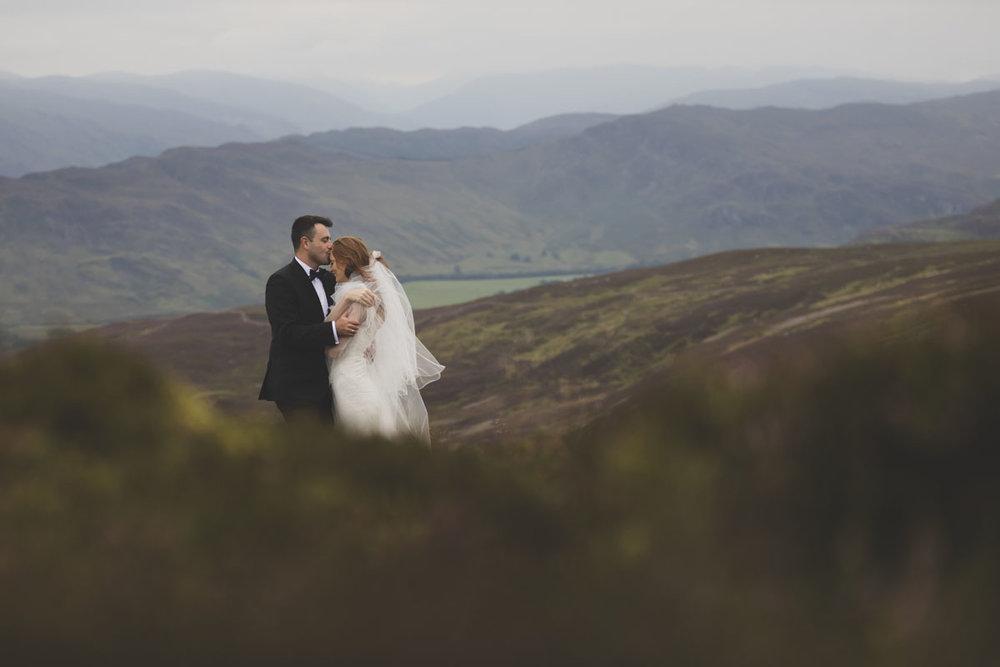 pulmafotod-106-scotland-destination-wedding.jpg